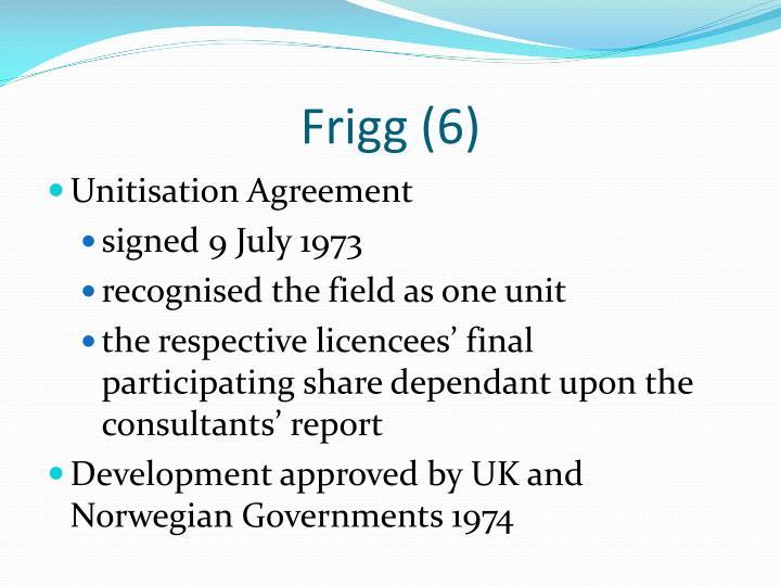 Frigg (6)