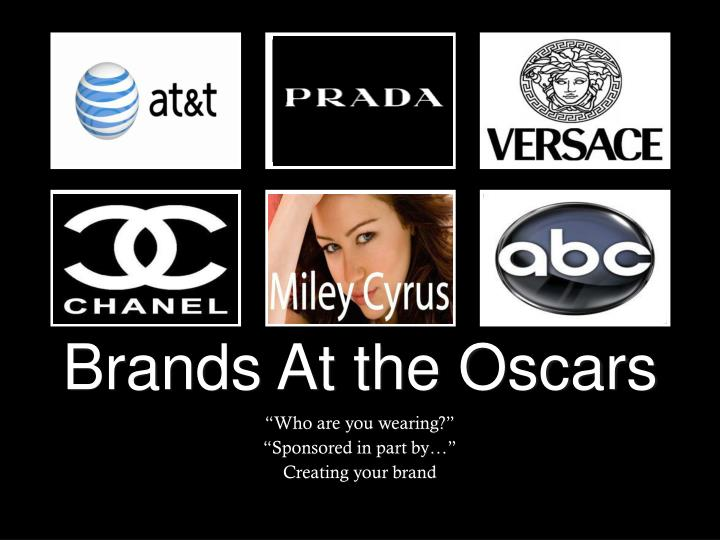 the brands expands naomi klein - no logo by naomi klein no logo takes a look at how the power of brands has grown since the 1980s, and how companies have emphasized their brand image rather than their actual products.