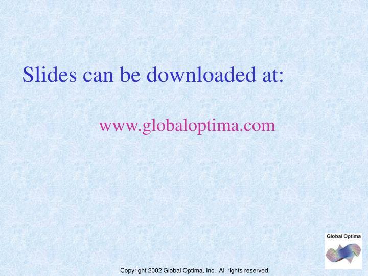www.globaloptima.com