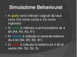 simulazione behavioural1