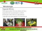 metodologia5