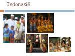 indonesi1