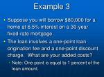 example 32