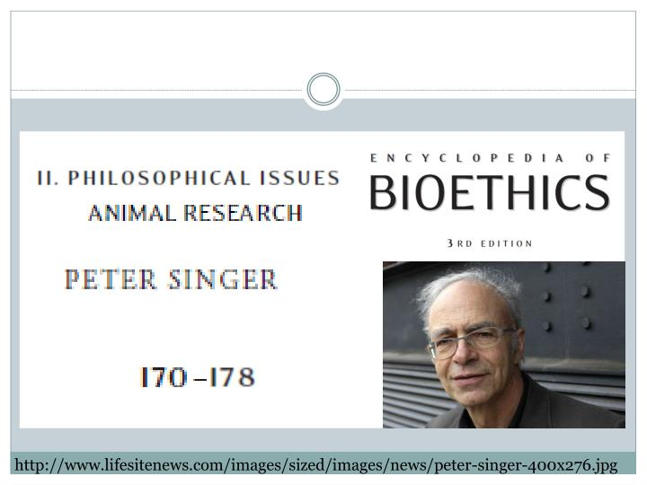 http://www.lifesitenews.com/images/sized/images/news/peter-singer-400x276.jpg