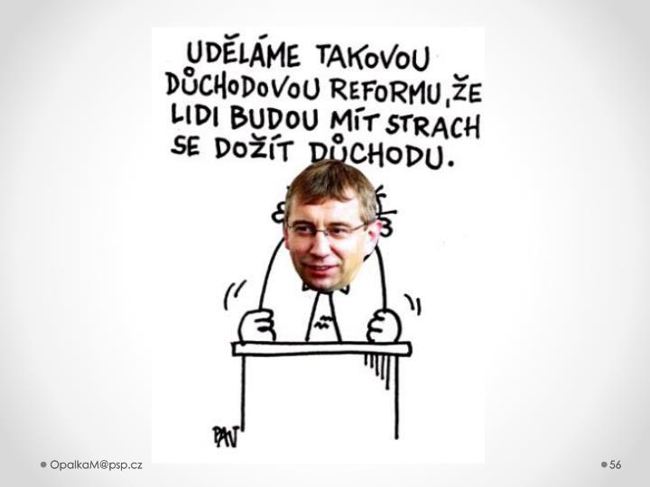 OpalkaM@psp.cz
