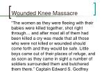 wounded knee massacre4