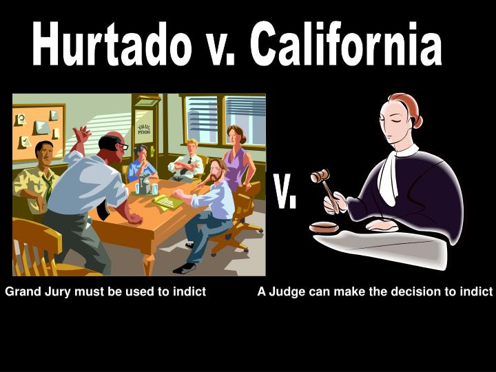 the 1978 case of fcc v pacifica foundation Pacifica foundation, 438 u s 726 (1978), the court reviewed an fcc decision forbidding the broadcast of a monologue that deliberately and repeatedly uttered the expletives here at issue more than 100 times in one hour at a time of day when children were likely to hear the broadcast.