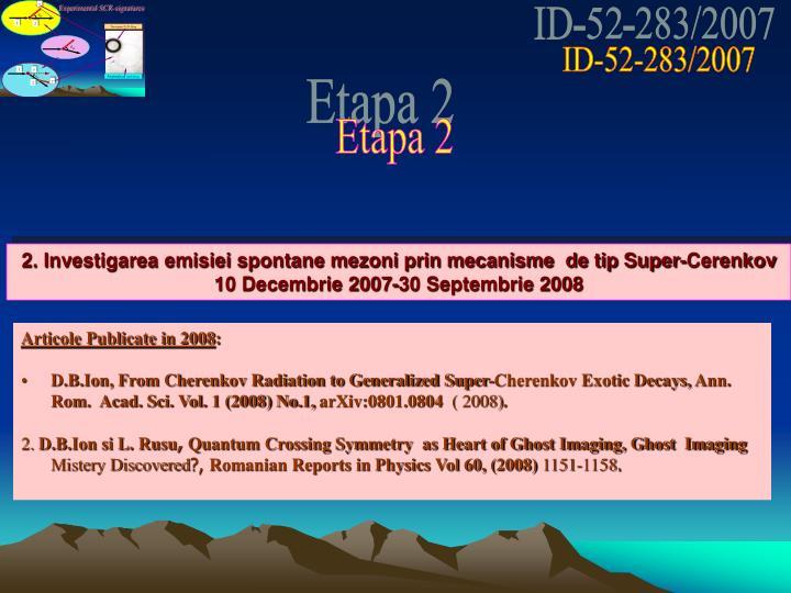 ID-52-283/2007