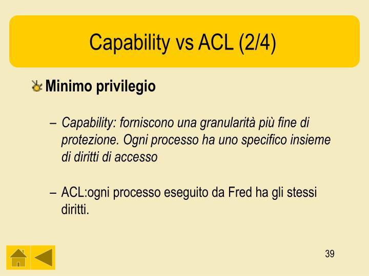 Capability vs ACL (2/4)