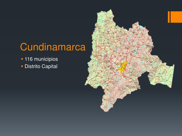 Cundinamarca