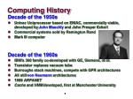 computing history2