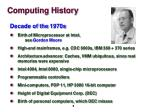 computing history3