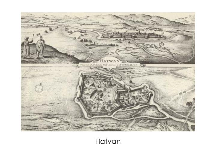 Hatvan