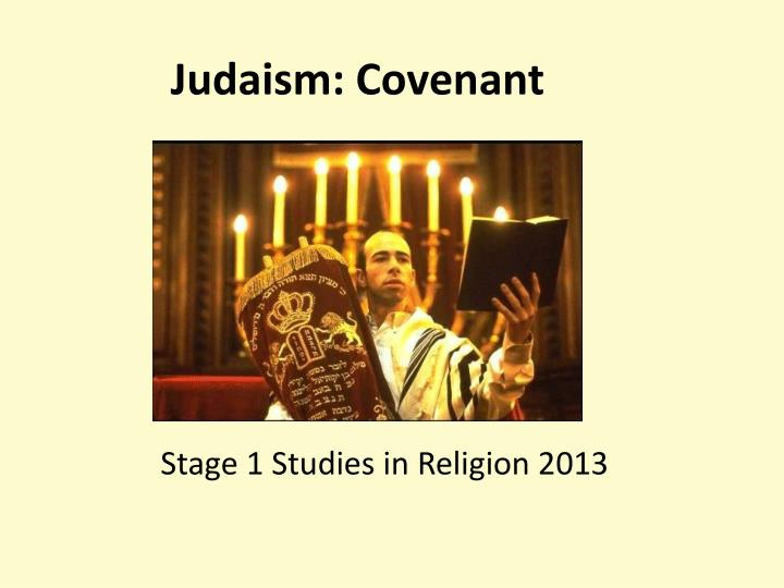 judaism presentation powerpoint This presentation will completely alter your understanding of antisemitism, the  holocaust and jewish history (1 to 15 hours with powerpoint slide show.