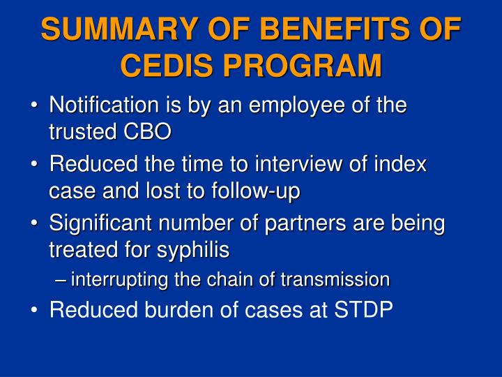a brief summary of benefit eligibility Year to cover eligible dependent care  benefits summary  the table below provides a brief summary of our 2015 benefit.