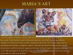 maria s art1