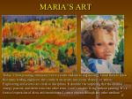 maria s art2