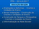 ppa 2014 a 201710