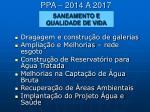 ppa 2014 a 201723