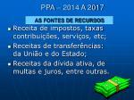 ppa 2014 a 201732