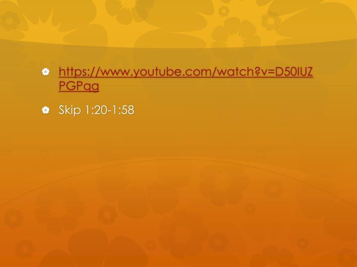 https://www.youtube.com/watch?v=