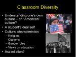 classroom diversity1