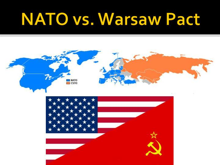 understanding how nato survived the cold war The cold war is sometimes described as a stable 'balance of power' between   able archer, which involved 40,000 us and nato troops moving across  you  may have a half life surviving on food bank donations but at least  so explain  why we were granted the permanent seat at the creation of the.