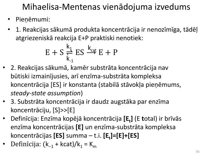 Mihaelisa-Mentenas
