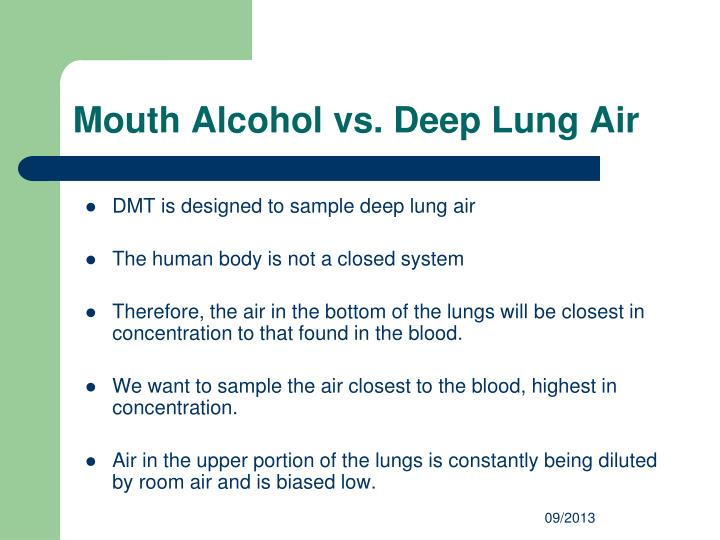 a coursework on burning alcohol in the air Mechanical air handling systems, which can range from simple to complex, all distribute air in a manner designed to meet the ventilation, temperature, humidity, and air quality requirements established by the user.