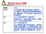shell3