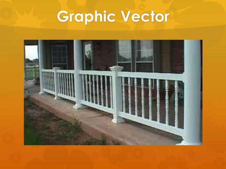 Graphic Vector