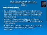 colonoscopia virtual ctc1