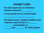 joseph lister1
