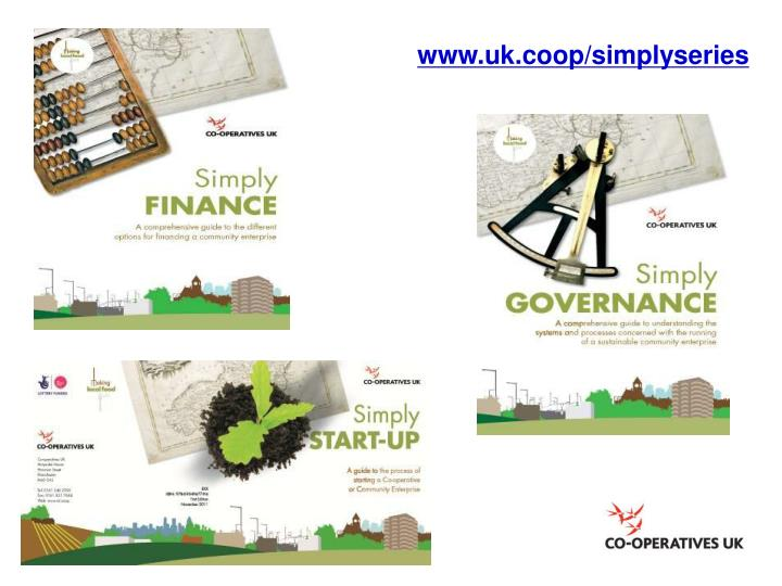 www.uk.coop/simplyseries