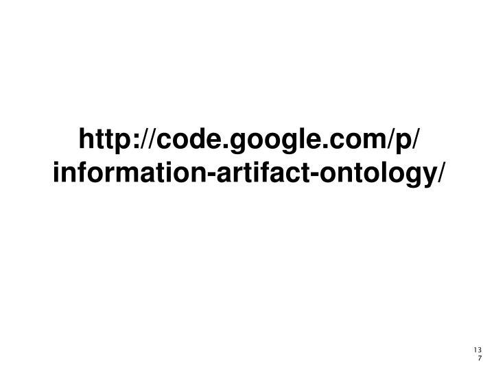 http://code.google.com/p/