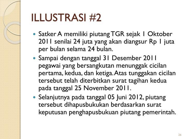 ILLUSTRASI #2