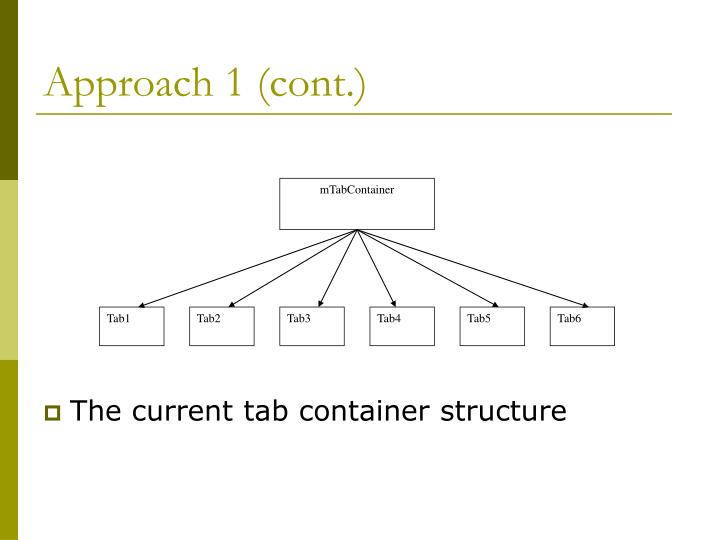 mTabContainer