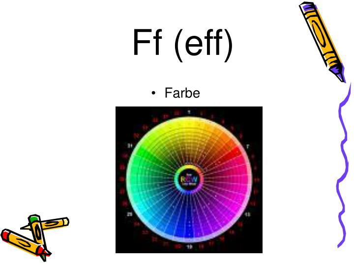 Ff (eff)