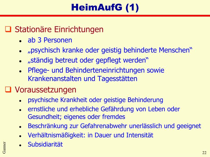 HeimAufG (1)