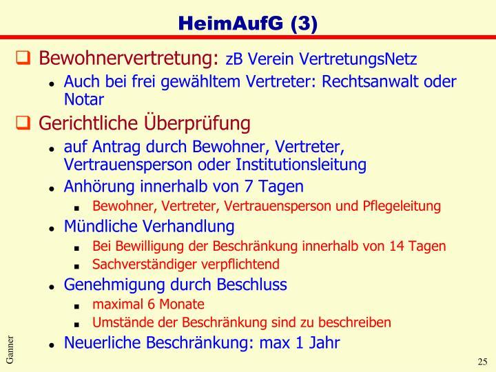 HeimAufG (3)