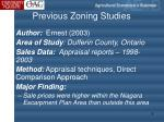 previous zoning studies3