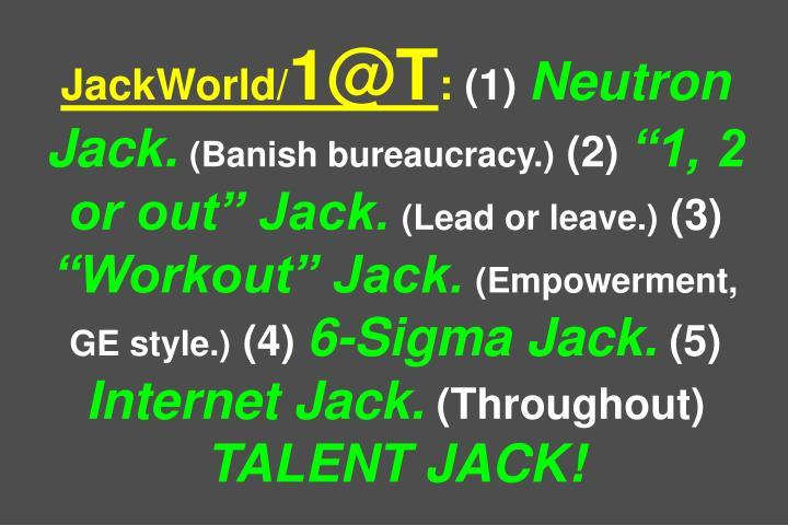JackWorld/
