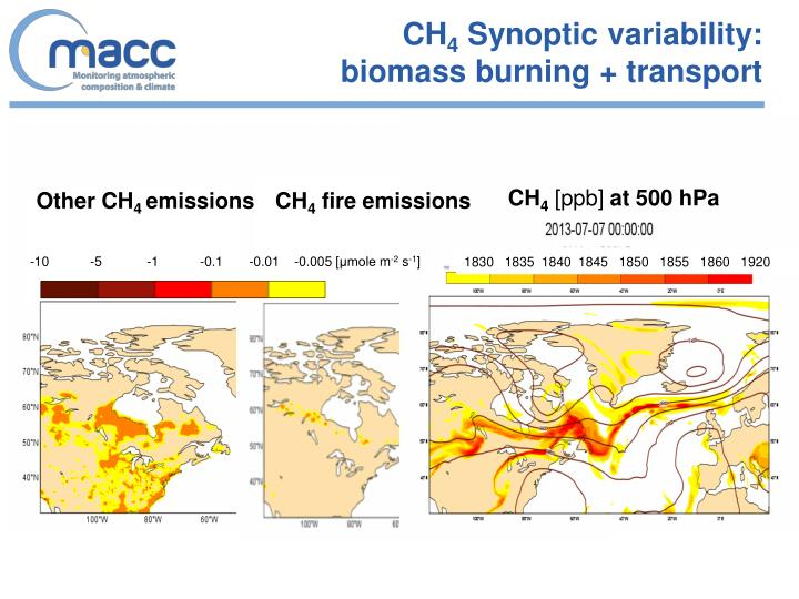 Ch 4 synoptic variability biomass burning transport1