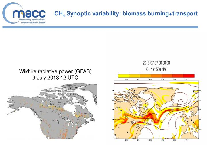 Ch 4 synoptic variability biomass burning transport2