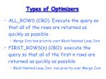 types of optimizers1