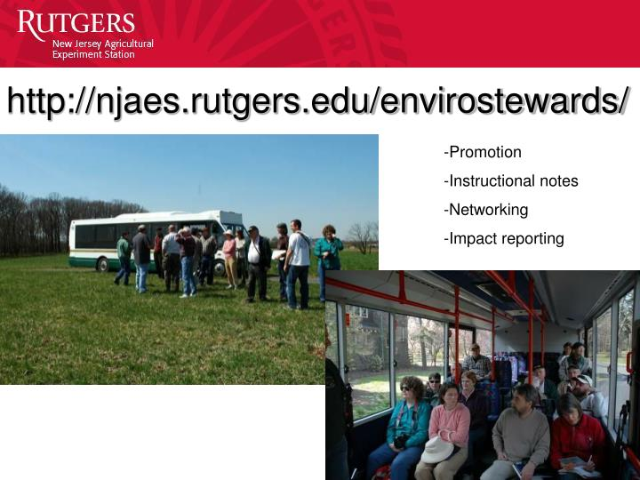 http://njaes.rutgers.edu/envirostewards/