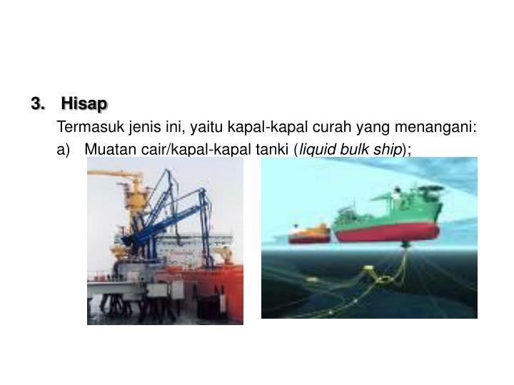 Hisap