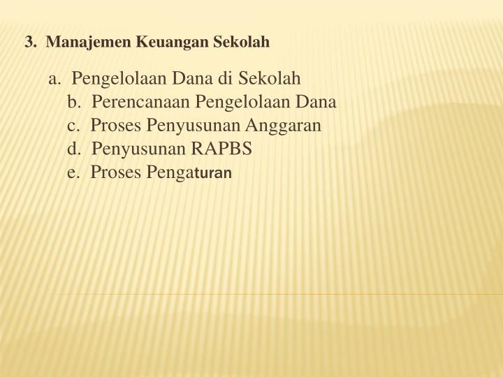 Proposal tesis manajemen keuangan pdf Kumpulan Judul Contoh Tesis Manajemen Pemasaran Contoh Tesis Kas dalam Kas  Daerah berada di bawah penguasaan BUD yang disimpan pada Rekening Kas Umum  Daerah