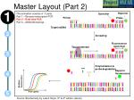 master layout part 2