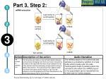 part 3 step 2